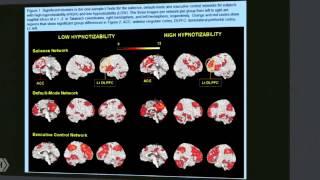 Hypnosis How It Works - مهرجانات