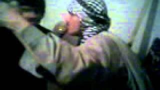 Qarsak panjshir  song by Asad dumbora Raman khilااسددمبوره.mp4