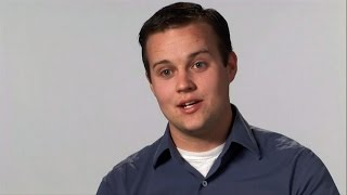 Family Responds to Josh Duggar Child Molestation Claims