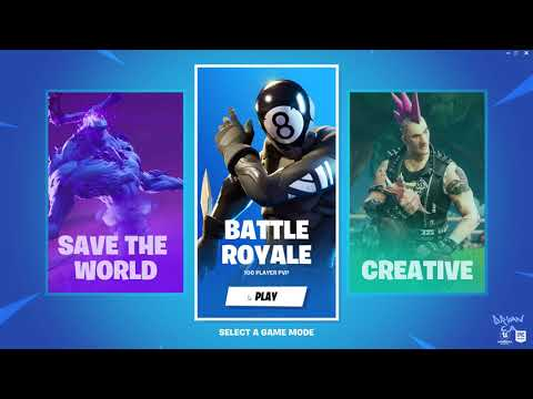 How To Download Fortnite On PC Or Laptop