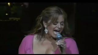 Смотреть клип Jenni Rivera - Ahora Que Estuviste Lejos