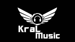 Baixar Major Lazer & DJ Snake - Lean On (KraL Music)