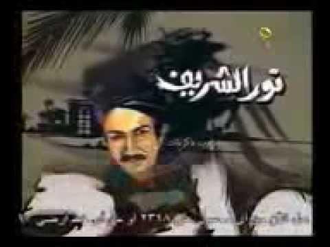 مسلسلات مصرية قديمة ونادره