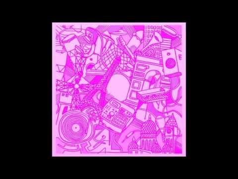 3RD COAST ViiiBES (Full Beat Tape)