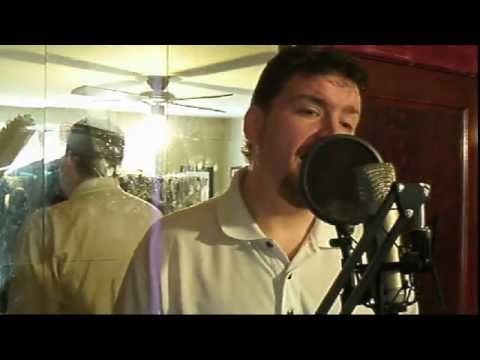 Bobby Darin - Mack the Knife - *Cover*