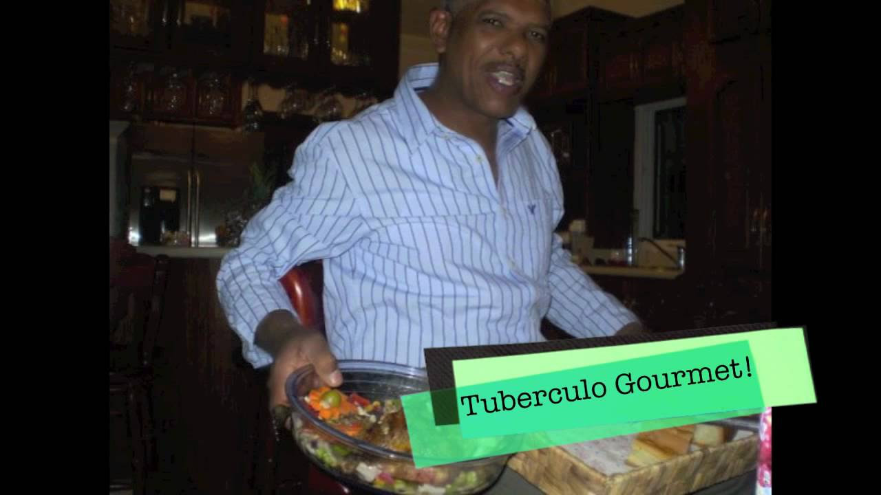 videos de tuberculo gourmet 3gp