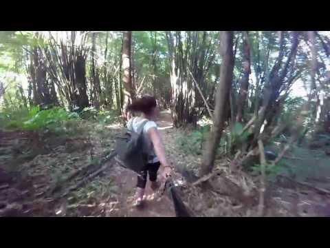 Le tour du monde de Sophie - LAOS