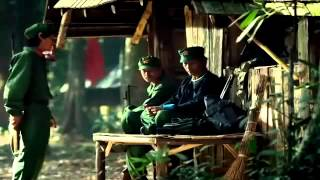 hmong blood for freedom ม ง สงครามว รบ ร ษ
