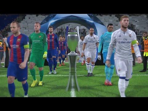 Southampton Vs Chelsea Fc Highlight