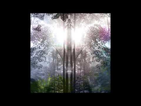 Ishq - Flowering Mountain Earth (Full Album / Álbum Completo)