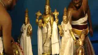 23SEP2012;Pt.(1 );THIRUMANJANAM SRI PRAHALADVARADAN& SWAMI DESIKAN VANAMAHOTSAV;MUMBAI  DESIKA SABHA