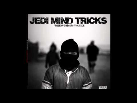 Jedi Mind Tricks - Street Lights (Instrumental)