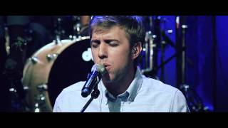 Download Running To You - Live Music Video Mp3 and Videos