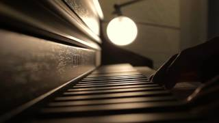 The Last of Us - The Choice (Piano Version)