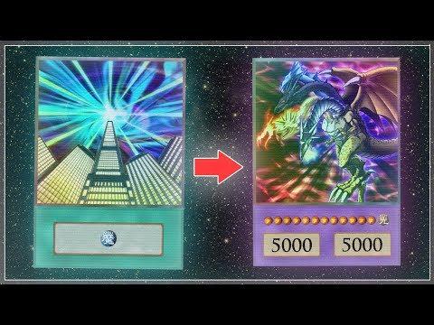 FUTURE FUSION [Yu-Gi-Oh! Duel Links]