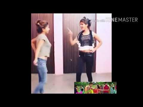 Dj Video Song Palangiya Sone Na Diya Pawan Singh From The Wanted Movie