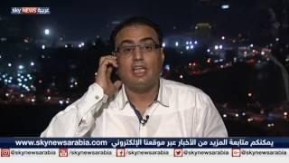 خلافات بين الحوثي وصالح على قيادة الألوية العسكرية الانقلابية