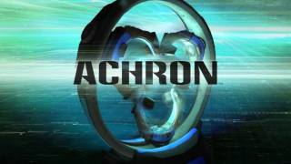 Achron: Launch Trailer