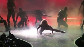 Britney Spears - TOXIC Live - Piece of Me - Oct/4/2014 @PlanetHollywood, Las Vegas.