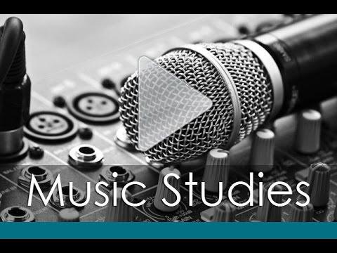 Austin Cove Baptist College Music Teacher Chas Cassey