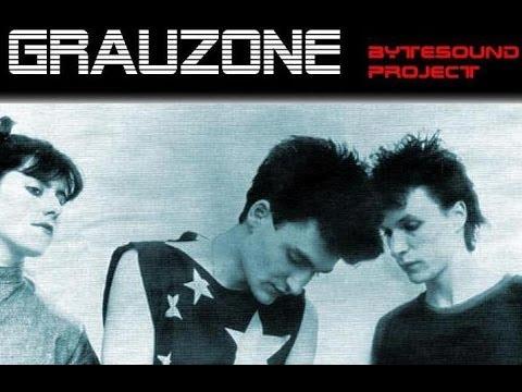Grauzone Band