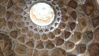 Trip to Iran 2012!! 伊朗旅行~