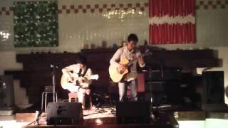 そりは行く composed by 山弦 performed by Akihiro Tanaka and Shohei ...