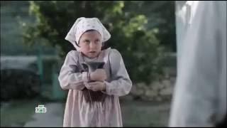 боевиках 2016 года   НОВЫЙ КРИМИНАЛЬНЫЙ БОЕВИК Решала 2 русские фильмы 2016, боевики