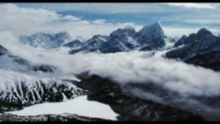 Le ali della libertà - Colonna sonora originale inedita composta da RomeSnowShower