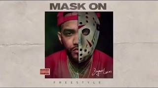 Joyner Lucas dissed Logic ( Logic301) in Mask Off freestyle AND interview. Will Logic respond?