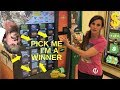 The best way to win at slot machines, Winning on ... - YouTube