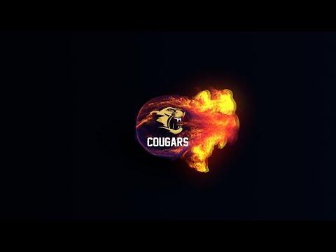 Fire Explosion Logo Reveal Intro Template #220 Sony Vegas Pro