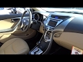 2012 Hyundai Elantra Countryside, Oak Lawn, Tinley Park, Orland Park, Downers Grove, IL 71297A