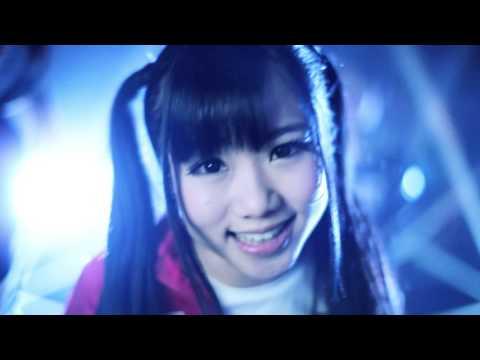 大阪☆春夏秋冬 /  Let you fly ( MV )