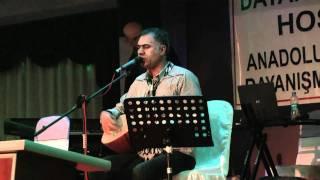 Mehmet Ekici   DEDF Anadolu Yakasi   Gecesi      Ölüm Seni Arar oldum