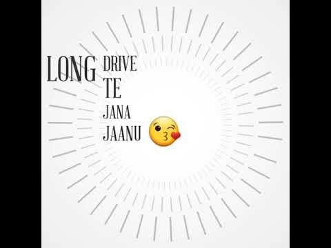 Mainu single rehna songs.pk