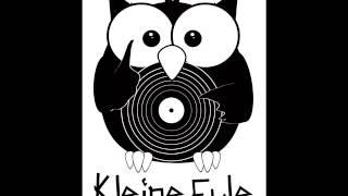 M-Eject - Kleine Eule Podcast 007 [ deep house / tech house mix ]