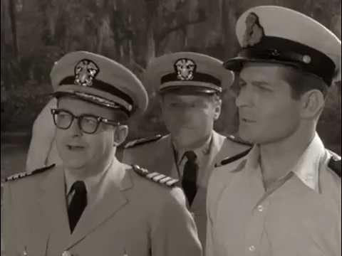 McHale's Navy   S01E26   H M S  73