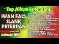 Mantap Jiwa Top Album Legendaris Versi Reggae