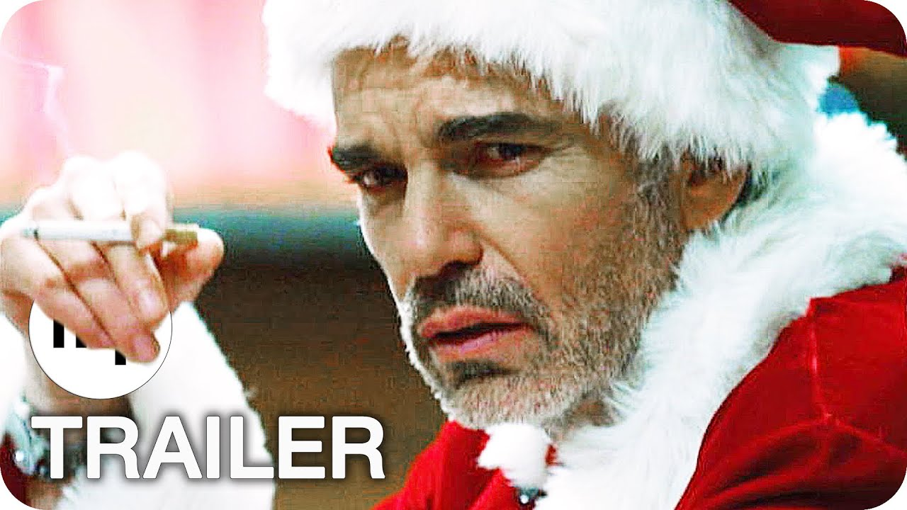 bad santa 2 stream deutsch