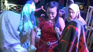 Sambel Goang Voc. Dede Nurfa LIA NADA Live Kubangsari 2018.mp3