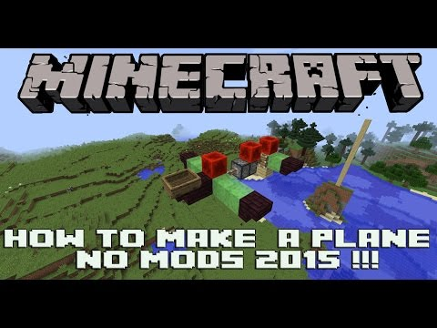 how to become a baby in minecraft no mods