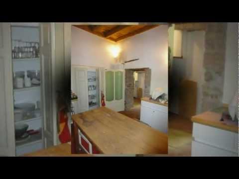 Villa di Pregio in Lombardia Milano Olgiate in Vendita La Casa Agency http://www.casaestyle.it