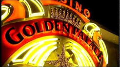 Golden Palace Casino Commercial
