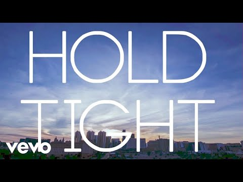 Justin Bieber - Hold Tight (Official Lyric Video) from YouTube · Duration:  4 minutes 20 seconds