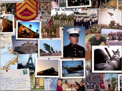 Class of Tomorrow (Marine Corps)