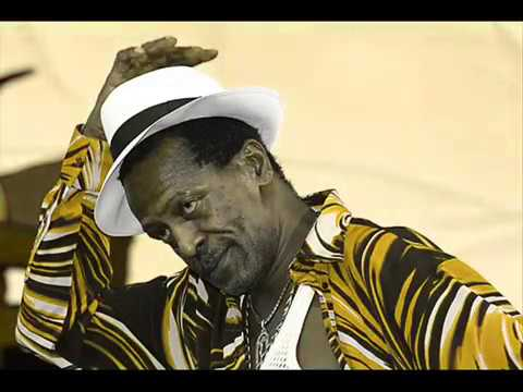 Gregory Isaacs - Private & Confidential (Full Album)