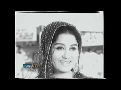 Chacha Jee 1967 Full Pakistani Punjabi Movie HD  Sultan Rahi, Firdous, Munawar Zarif, Salma Mumtaz