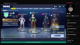 "NEW""Starter Pack""ROGUE AGENT NEW UPDATE (FORTNITE)"