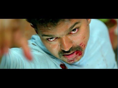 Vijay full movie 2016 | Latest malayalam movie 2016 | New Malayalam full movie 2016